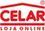 Celar - Loja Online